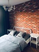 Business Apartment Gdańsk Wrzeszcz