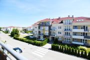 Wolski Apartments Spacerowa 30