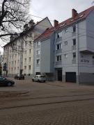 Gdańsk 3 minuty spacerem do morza