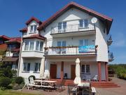 Villa Orkan