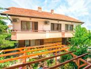 Holiday house Gendar Chernomorets