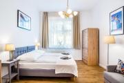 Apartament Na Groblach