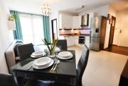 Apartament O2 osiedle JANTAR