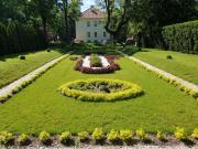 Pałac Nakomiady