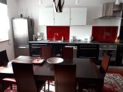 Apartament Podolska