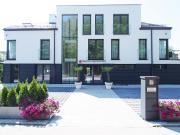 Villa Rasmus