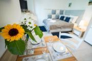 BalticApartments Apartament Aquamarina C02