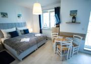 BalticApartments Apartament Aquamarina C11