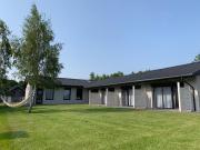 Domki Kruk