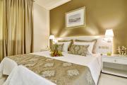 Solari Luxury Apartments Corfu Town