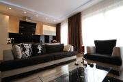 Luxury and Bright Apartment Old Town Neptun