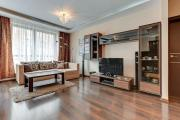 Charming and Bright Luxury apartment Old Town