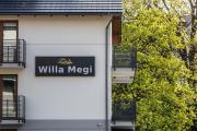 Willa Megi