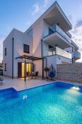 Luxury Apartment Joo Joo