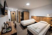 Sport Rooms Spała