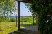 ELEN Domki przy plaży Osłonino