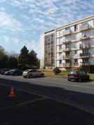 5 Rue Jules Hardouin Mansart