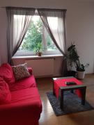 Warsaw Welcome Apartment