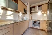 Apartament in the Center Of Gdańsk (1)