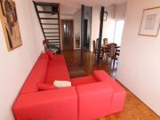 Apartament Mostina