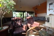 Pokoje przy plazyU MarynarzaRewa