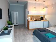 Apartament Be Happy Nr 2