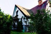 Dom Piasutno