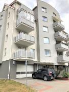Gdansk Flats for rent