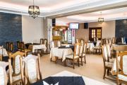 Restauracja Pod Kogutem