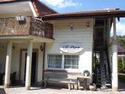Domki i Apartamenty ElPiero