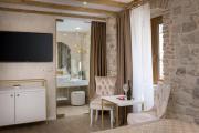 Timeless Luxury Rooms Split