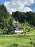 Ferienwohnung Hesselbach
