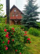 Dom Ignacy