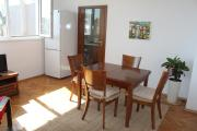 Sunny Cozy Flat in the Centre close to beach 4 rooms 110sqm