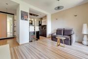 Comfort Apartments Szafarnia