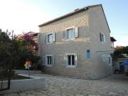 Apartments Jak