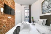 HM Apartments Premium nr101 przy starym rynku