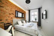 HM Apartments Premium nr102 przy starym rynku