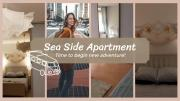Sea Side Apartment