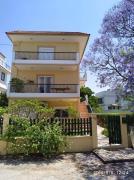 Luxury sunny and quiet home