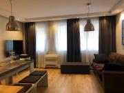 Luxury Apartments In Top City Center Varna