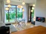 Apartament Nowe Orłowo Premium