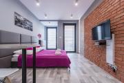 Rajska 3 by Max Apartments