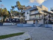 Baltic Apartments