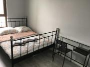 Komfortowy 2pok apartament nad Odrą 5 min od Rynku
