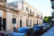 Archi Home Lecce