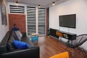 Apartament metro rondo Onz