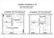 WUTE23 Rakowicka