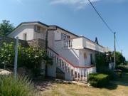 Vila Velebita