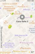 Casa Valle 3